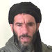Mokhtar Belmokhtar, the militant behind the Algerian attack.