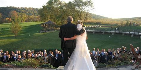 Riverview Country Club Weddings   Get Prices for Wedding