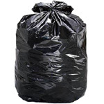 Plastik Sampah CV Sumber Makmur Pratama Indonesia