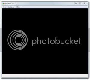 http://i236.photobucket.com/albums/ff289/diegoshark/blogsnes/bsnesJPG1.jpg