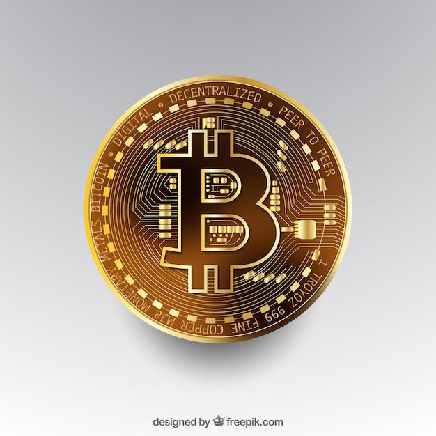 bitcoin mining eli5