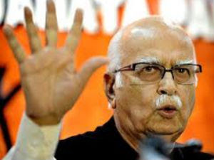 Lk Advani Tells Karnataka Bjp Again