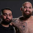 Travis Browne ditches Coach Edmond for this weekend's UFC main event | Pro MMA Now