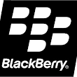 Blackberry Application Development, Blackberry solutions India – Satisnet Technologies