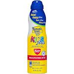 Banana Boat Kids Free SPF 50 Spray