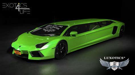 LAMBORGINI LIMO   Lamborghini limo   Pinterest   Limo
