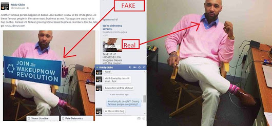Joe Budden WakeUpNow WUN Rumors? **Shocking Truth Revealed **
