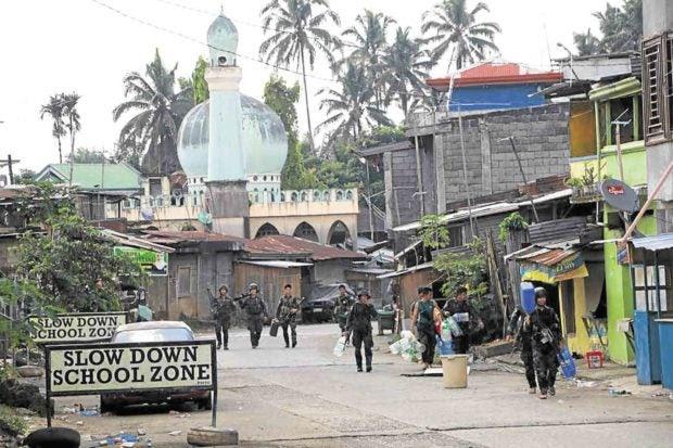 http://newsinfo.inquirer.net/files/2017/06/13marawi2-620x413.jpg