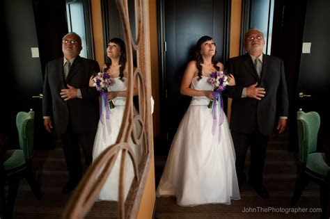 Citizen Hotel, Sacramento, Wedding photography, Vanessa