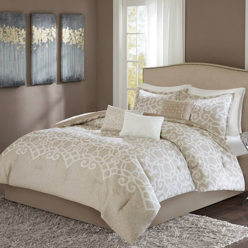 stanford latest by with gallery comforter park of sets bed madison set piece