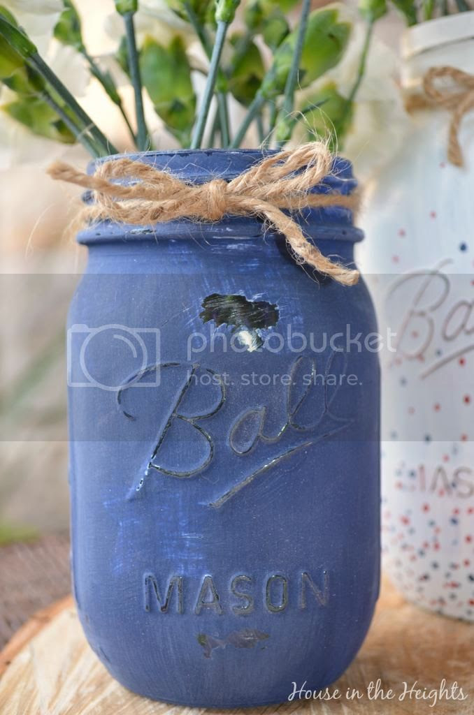 photo BlueMasonJar_zpse7aea716.jpg