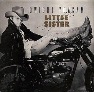 http://upload.wikimedia.org/wikipedia/en/a/ad/Dwight_Yoakam_-_Little_Sister.jpg