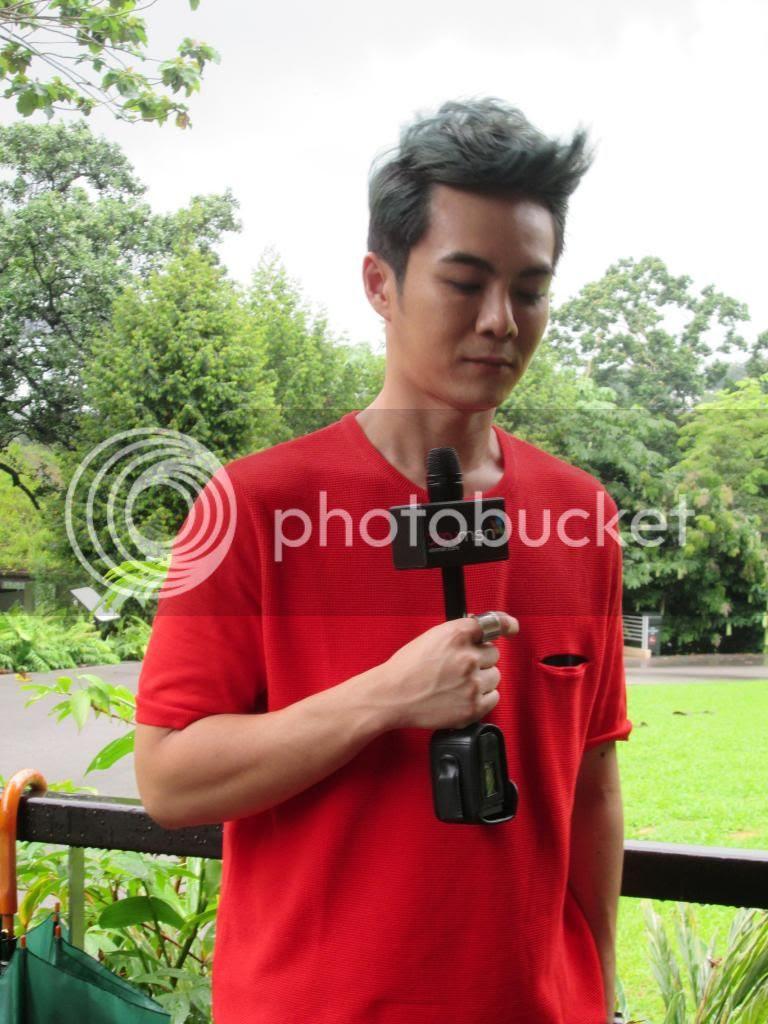 photo SingaporeBotanicGardensIssacDang70.jpg