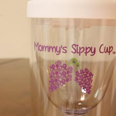 Mommy's Sippy Cup TM (MommySippyCupTM) on Twitter