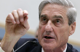 Mueller Indicts Russian-Connected Lawyer For Lying To Federal Authorities