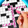 THE CRYPTIC CROSSWORD CAPER BY RUSSELL ATKINSON: BOOK REVIEW |