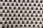 texture-k8t1.jpg (134744 Byte) chair