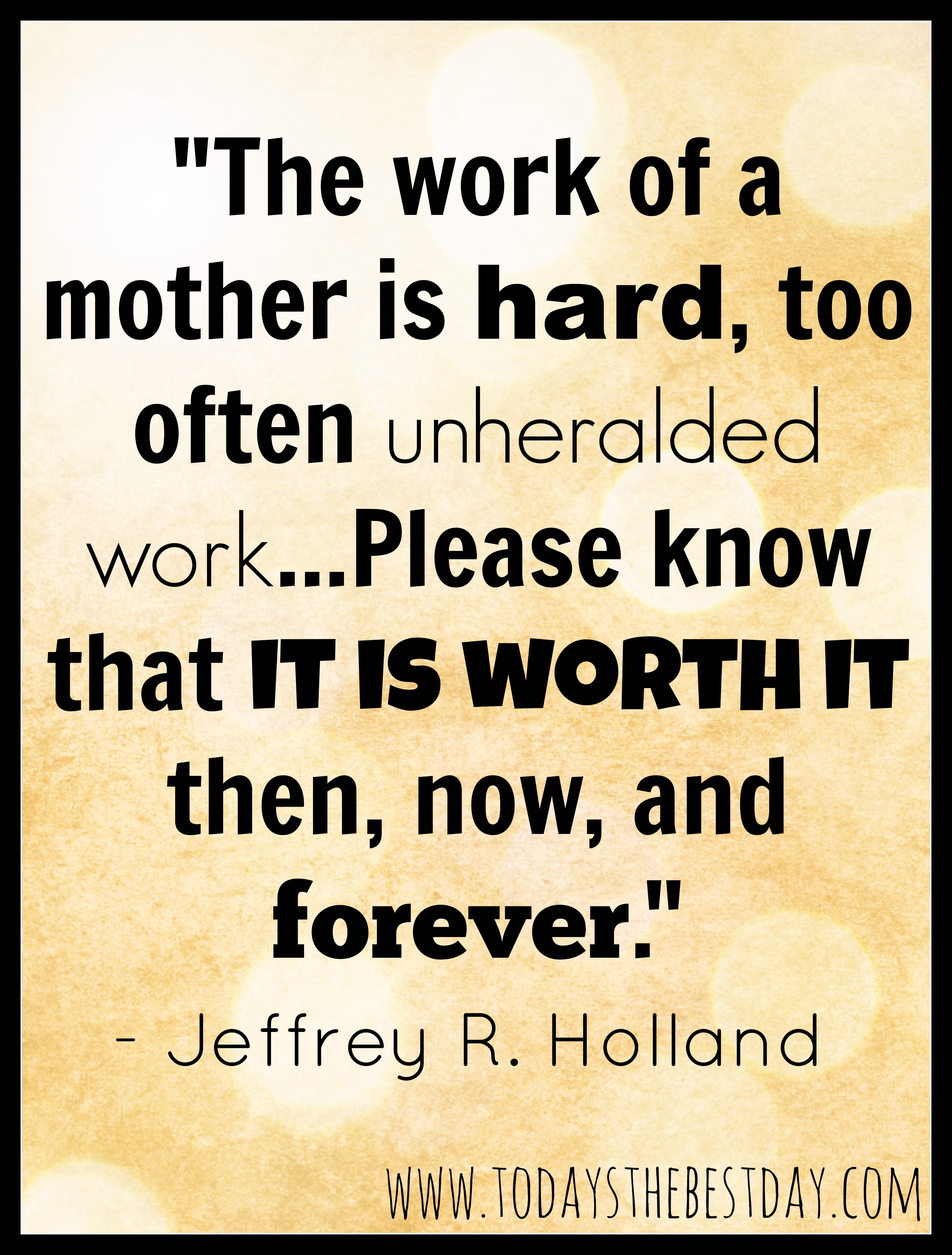 Hard Working Single Mother Quotes Single Mother Quotes And Sayings