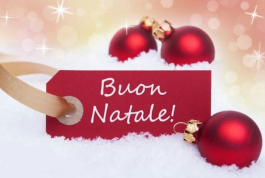 123greetingsquotes google best merry christmas happy new year wishes in italian x mas greetings e cards m4hsunfo