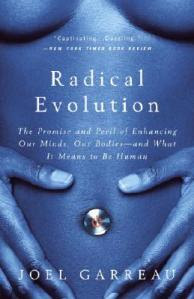 radical-evolution