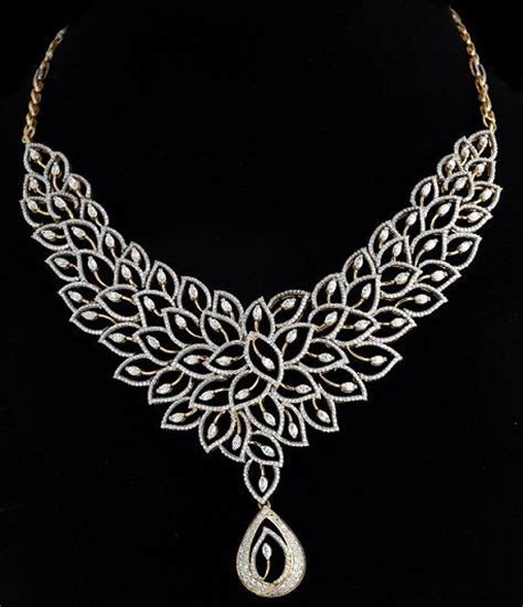 17 Best images about diamond jewellery on Pinterest