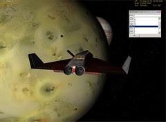 Name That Moon in Orbiter
