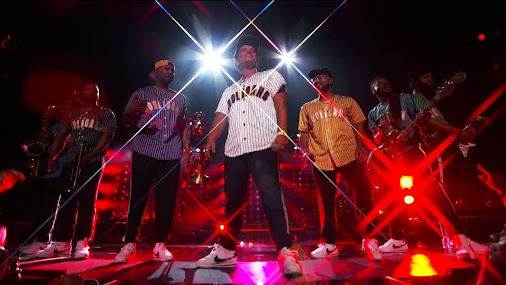 2018 BET Awards : Live Stream #bet #betawards #betexperience #betexperience2018 #teamdrew #youngdrew...