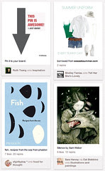 pinterest_screen