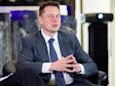 Uber once offered to partner with Tesla on self-driving cars — but Elon Musk said no
