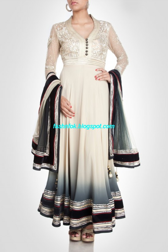 Anarkali-Brides-Dulhan-Bridal-Wedding-Party-Wear-Embroidered-Frock-Designs-2013-by-Pam-Mehta-12