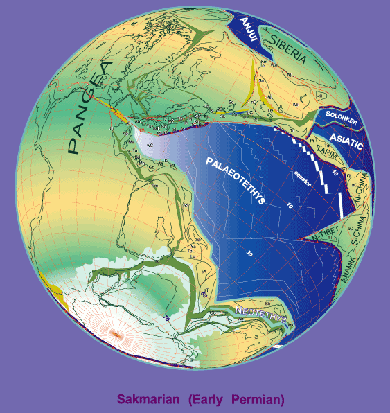 File:280 Ma plate tectonic reconstruction.png