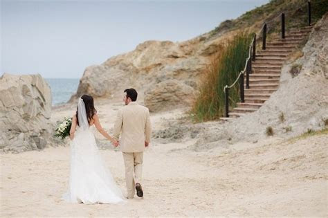 Wedding Photography Inspiration : Rustic Glam Beach