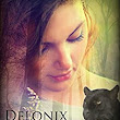 Amazon.com: Delonix Strobilantes - The Green Door eBook: Elke Stevens: Books