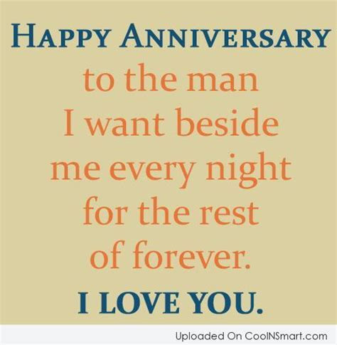 HAPPY 1 YEAR DATING ANNIVERSARY QUOTES image quotes at