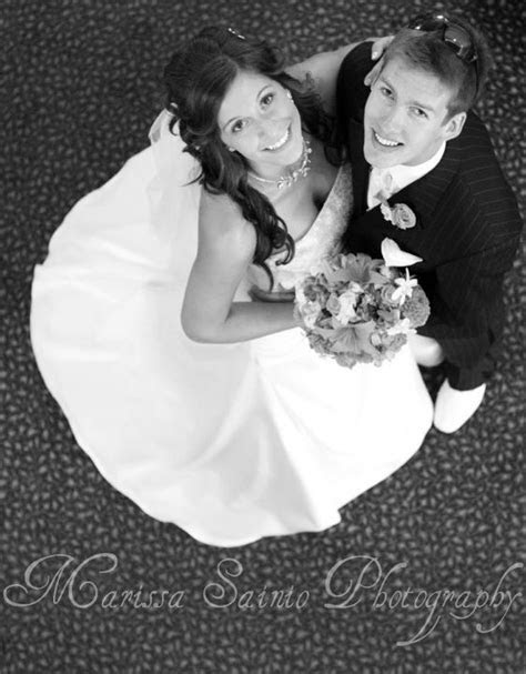 Wedding Pose!   Wedding photo ideas   Wedding, Wedding
