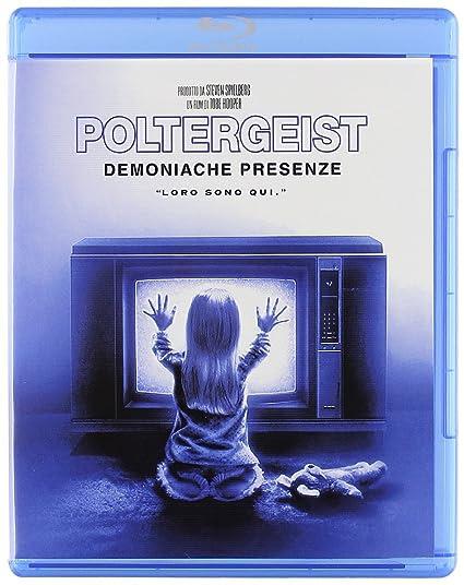 poltergeist-cover-dvd