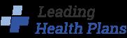 Leading Health Plans