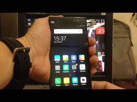 Remove Account Mi Xiaomi via ADB Fastboot | Mobile Info