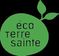 logo-eco-terre-sainte