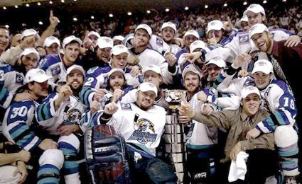 Turner Cup Solar Bears photo Solar Bears Turner Cup.jpg