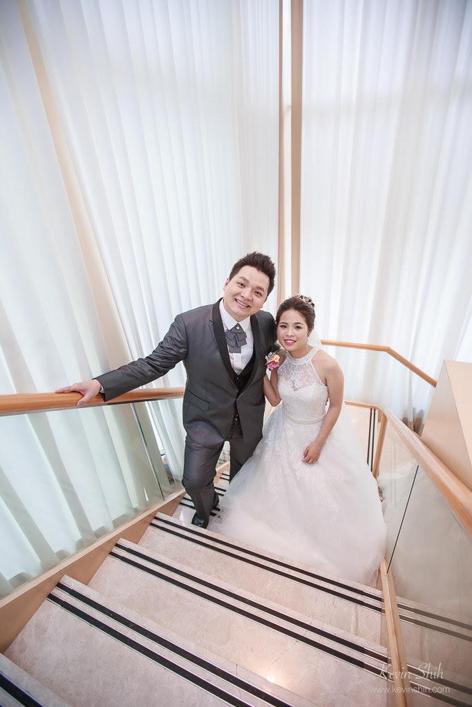 新竹晶宴婚禮紀錄-婚禮攝影_034