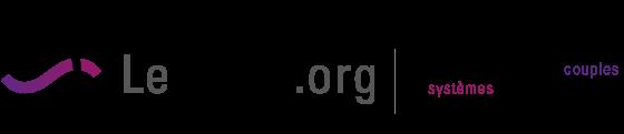 LeNous.org - accompagment de couples & systèmes familiaux
