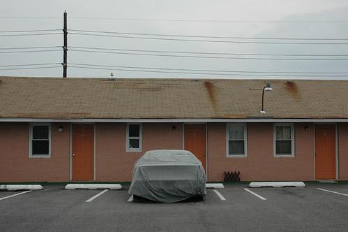 car under tarp web.jpg