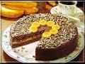 Recette Gateau Banane Chocolat Au Four