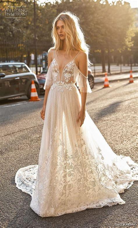 Gali Karten 2019 Wedding Dresses ? ?Paris? Bridal