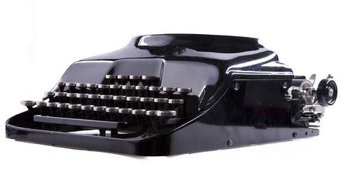 Remington 3B