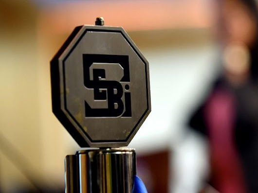 Point-by-point analysis of Sebi's new corporate governance framework | Business Standard News