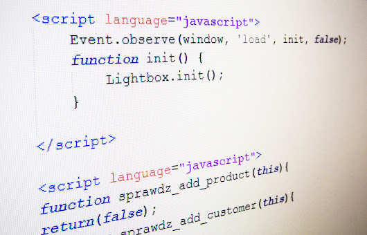 JavaScript You Need to Know For a Job - Dice Insights
