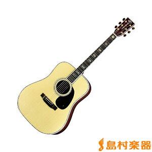 【送料無料】K.Yairi / ケーヤイリ DY-45 N ( DY45 N ) アコースティックギター