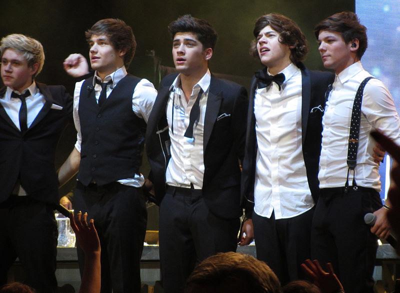 Ficheiro:One Direction Glasgow.jpg